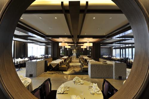 餐厅24.jpg