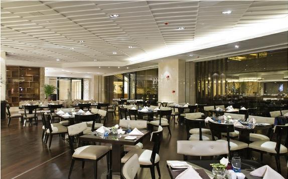 餐厅10.jpg