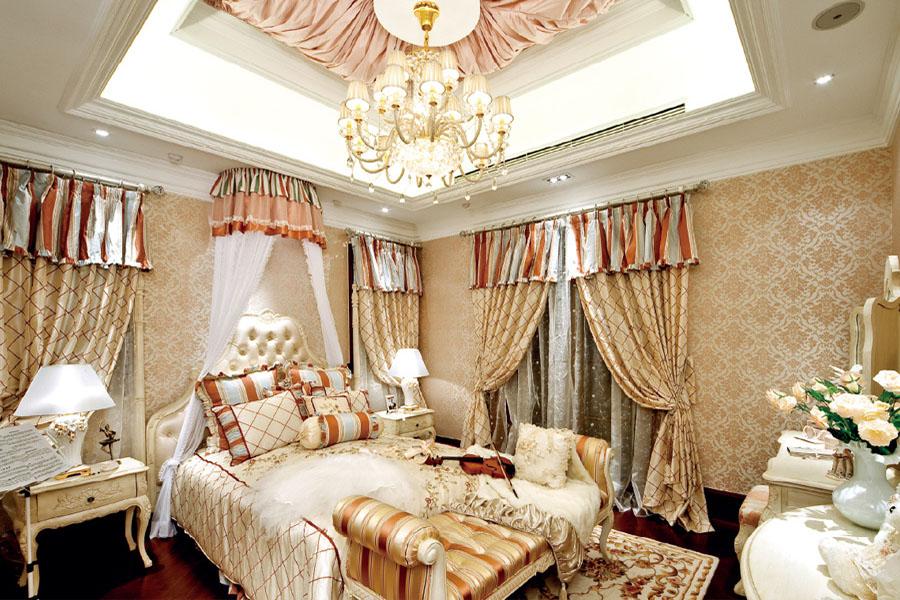 鸿业酒店家具